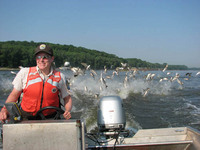 Jumping_Carp_USFWS.jpg