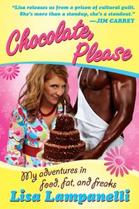 Lisa-Lampanelli-Chocolate-Please.jpg