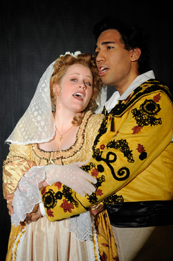 MarriageOfFigaro.jpg
