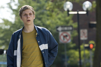 Michael-Cera-Youth-In-Revolt.jpg