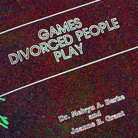 deaton-games-divorced-people-play.jpg