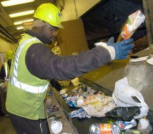 Thumbnail image for RECYCLE.jpg