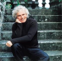 Simon-Rattle-by-Simon-Fowler.jpg