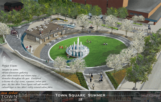 Town_Square_Summer.png