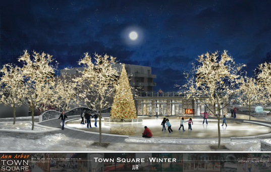 Town_Square_Winter.png