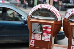 Thumbnail image for parking_meter.jpg