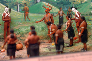 Thumbnail image for Thumbnail image for 091809_Diorama2.jpg