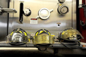 Thumbnail image for 122009_firefighters.jpg
