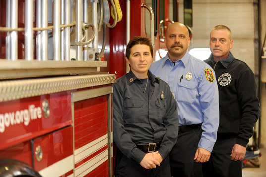 122009_firefighters2.jpg