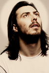 AndrewWK_mug.jpg