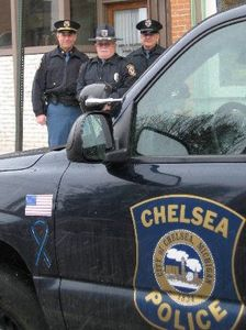 Chelsea_Police.jpg