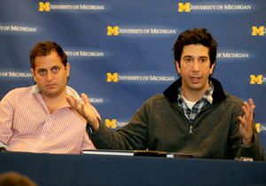 Thumbnail image for David-Schwimmer-Trust-Press-Conference.JPG