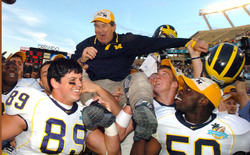 Lloyd-Carr.jpg