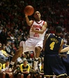 Thumbnail image for Michigan-Utah-120909.jpg