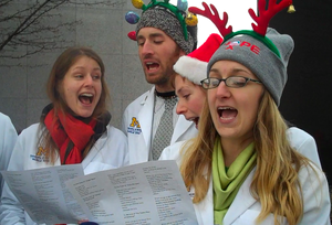 medstudentcarolers.mpg