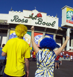 Thumbnail image for Rose-Bowl-122409.jpg