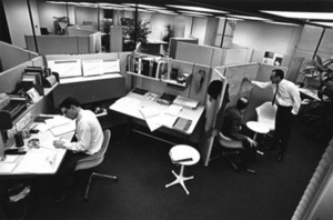 large_webcubicle1968.jpg