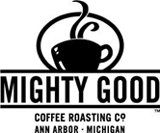 mighty-good-coffee