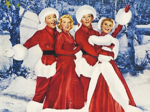 Thumbnail image for white_christmas2.jpg