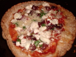 Thumbnail image for Greek Salad Pizza.JPG