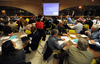 Thumbnail image for 010710_NEWS_A2 Budget Meeting_MRM_01.jpg