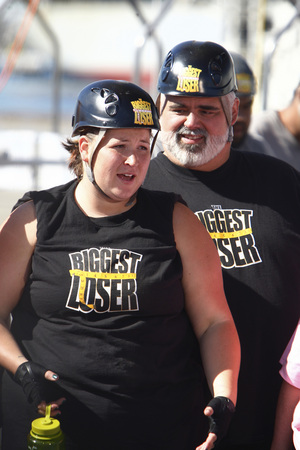 Andrea-Darrell-Biggest-Loser-Episode-4.JPG