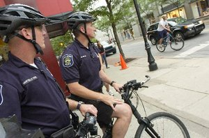 Thumbnail image for BICYCLETICKETS.JPG