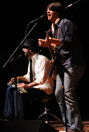 Band-Of-Heathens-2010-Folk-Festival-2.jpg