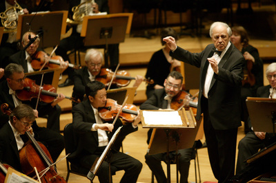 http://www.annarbor.com/assets_c/2010/01/Boulez-Courtesy-of-CSO-by-Todd-Rosenberg-thumb-400x266-23562.jpg
