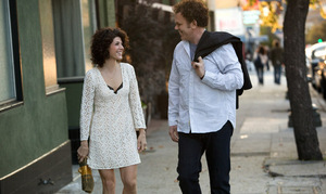 Cyrus-Marisa-Tomei-John-C-Reilly.jpg