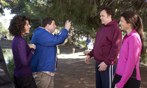 Cyrus-Marisa-Tomei-Jonah-Hill-John-C-Reilly-Catherine-Keener.jpg