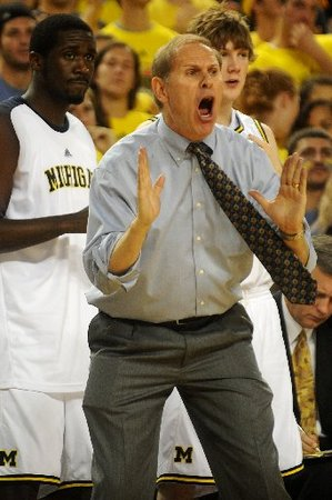 JOHN-BEILEIN-011110.JPG