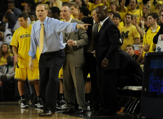 John-Beilein-012610.jpg