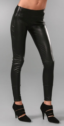 Kiki de Montparnasse leather leggings.jpg