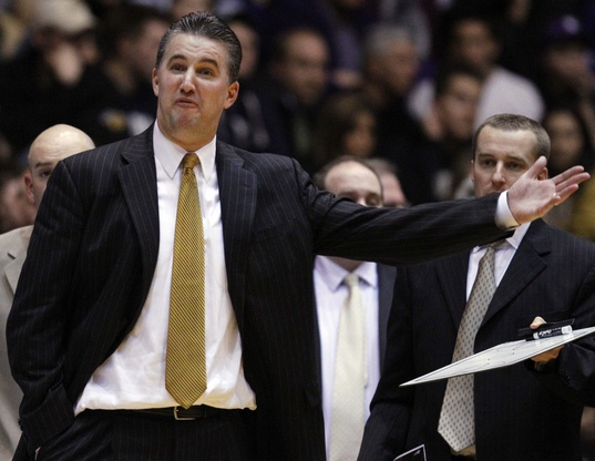 Matt-Painter-011810.jpg