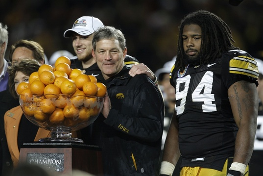 Orange-Bowl-Iowa-010610.jpg