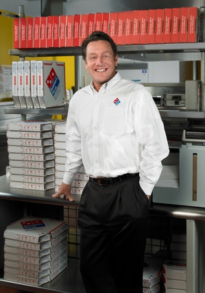 Patrick_Doyle_2_Domino's_Pizza.jpg