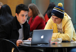 University-of-Michigan-Business-School-students.jpg