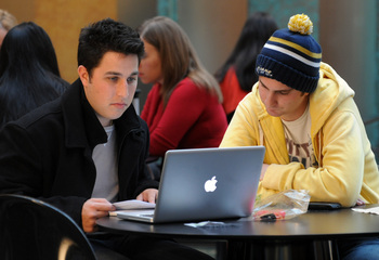 Thumbnail image for University-of-Michigan-Business-School-students.jpg