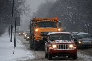 Thumbnail image for Thumbnail image for Weather_AnnArbor_Snow.jpg