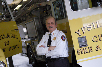 Thumbnail image for Ypsilanti_Fire1.jpg