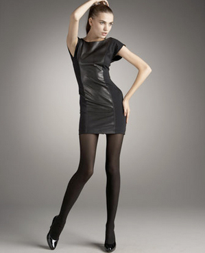 alice+olivia-leather-insert-shift-dress.jpg