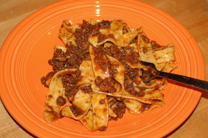 webster-bolognese-sauce.jpg