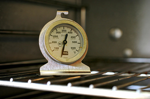 oven-thermometer.jpg