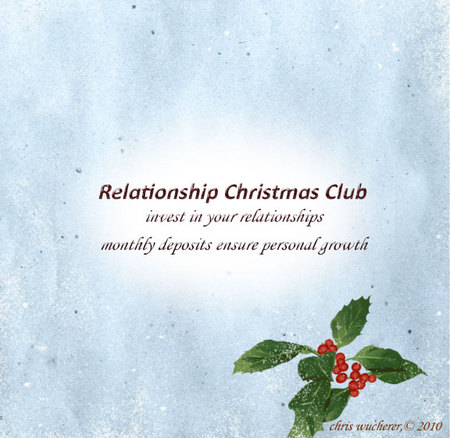 relationship-christmas-club.jpg