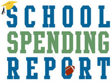 Thumbnail image for schoolspendingreport_logo.jpg