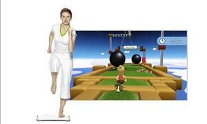Stuef_wii-fit-plus.jpg