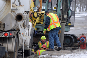 020910_NEWS_Water main.jpg