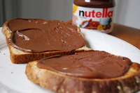 Thumbnail image for world-nutella-day.jpg