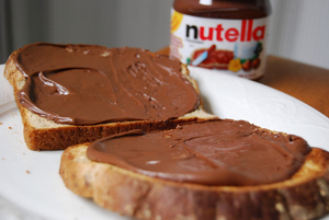world-nutella-day.jpg